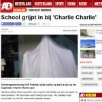 charlie-charlie.jpg.png