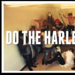 harlem-shake.jpg.png